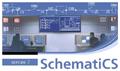 Schematics (версия 2) - это специализированный продукт, работающий на платформе AutoCAD и применяемый для создания...