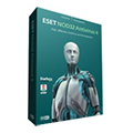ESET NOD32 for Kerio WinRoute Firewall