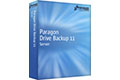 Paragon Drive Backup 11 Small Business Pack