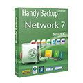 Handy Backup Network 7