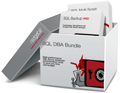 SQL DBA Bundle