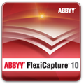 ABBYY FlexiCapture