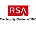 RSA Access Manager