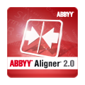 ABBYY Aligner