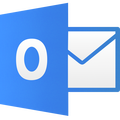 Microsoft Office Outlook 2016
