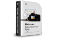 Hetman Data Recovery Pack