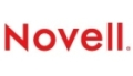 Novell Storage Manager