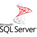 Microsoft SQL Server Developer