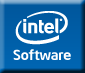 Intel Math Kernel Library (MKL) 11.0