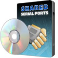 Eltima Shared Serial Ports