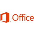 Microsоft Office Professional Plus 2016