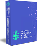 Traffic Inspector Next Generation