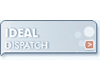 IDEAL Dispatch