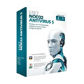 ESET NOD32 Business Edition (продления)