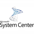 Microsoft System Center Standard