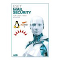 ESET NOD32 for Linux/BSD/Solaris