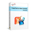 PowerPoint to Video Converter Business