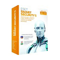 ESET NOD32 Smart Security Business Edition (продления)