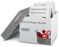 SQL Developer Bundle