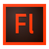 Adobe Flash Professional Creative Cloud