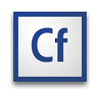 Adobe ColdFusion Standard