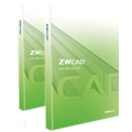 ZWCAD Professional