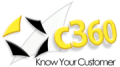 c360 Web Connect for  Microsoft Dynamics CRM
