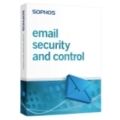 Sophos Email Security and Control