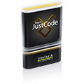 JustCode