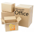 Microsоft Office Professional Plus