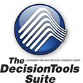 DecisionTools Suite