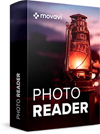 Movavi Photo Reader