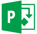 Microsoft Project 2016 OLP