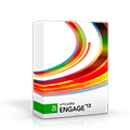 Articulate Engage