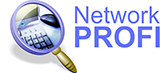 Networkprofi