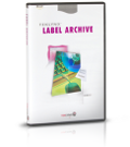 LABEL ARCHIVE