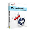 Movie Maker