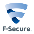 F-Secure E-mail and Server Security
