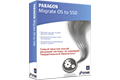 Paragon Migrate OS to SSD 4.0