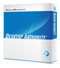 Desktop Authority