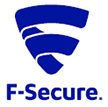 F-Secure Protection Service for Business, Management Portal