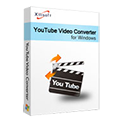 YouTube HD Video Converter