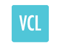 DevExpress VCL