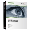 Netop MyVision
