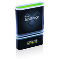JustTrace