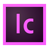 Adobe InCopy Creative Cloud