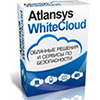 Atlansys WhiteCloud