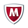 McAfee Vulnerability Manager for Databases
