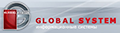 Глобал мф