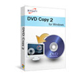 DVD Copy Express